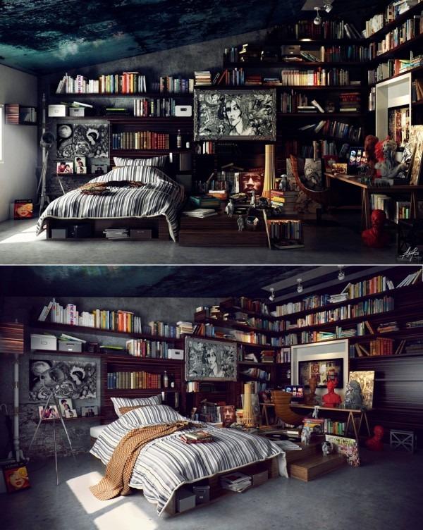 moderno-dormitorio-013