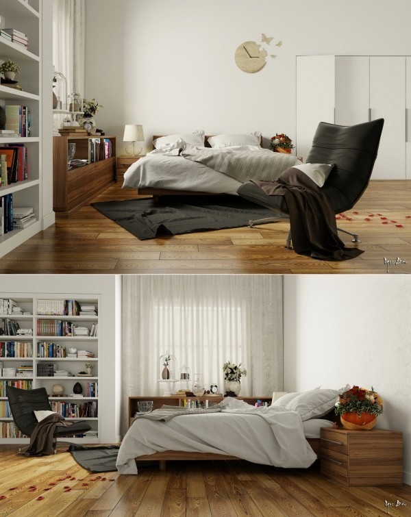 moderno-dormitorio-014