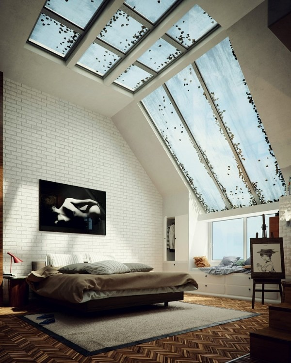 moderno-dormitorio-015