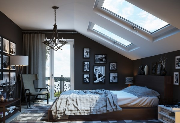 moderno-dormitorio-017