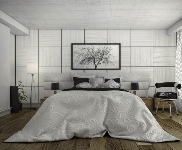 moderno-dormitorio-019