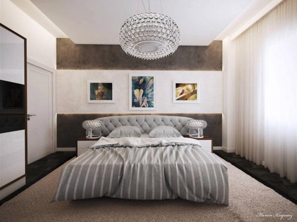 moderno-dormitorio-02
