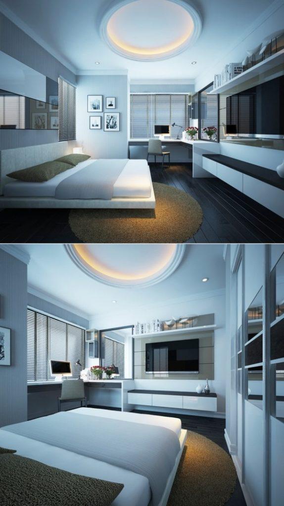 moderno-dormitorio-020
