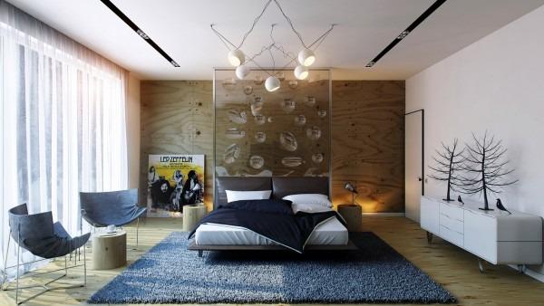moderno-dormitorio-03
