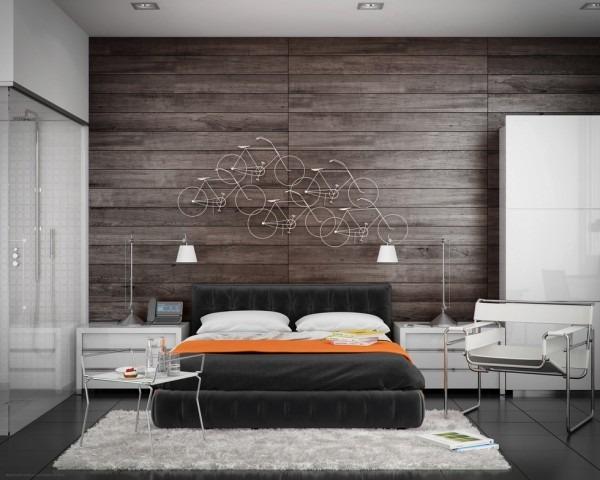 moderno-dormitorio-05