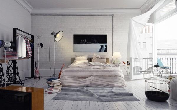 moderno-dormitorio-06