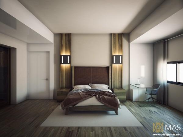 moderno-dormitorio-07