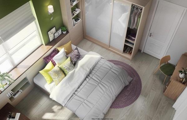 moderno-dormitorio-08