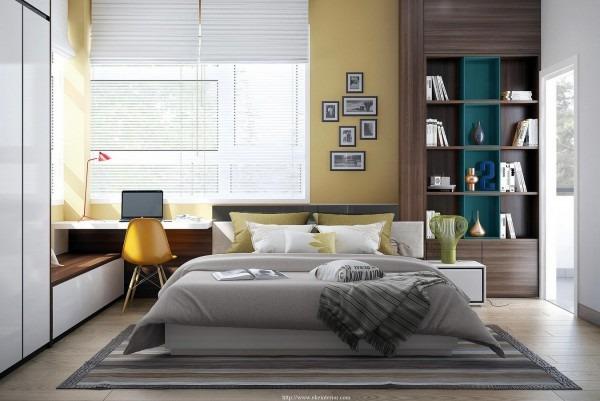 moderno-dormitorio-09