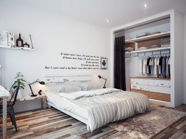 modernos-dormitorios-01