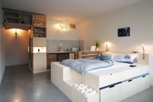 modernos-dormitorios-010