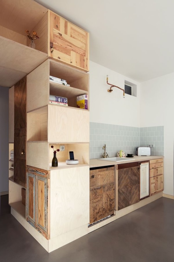 modernos-dormitorios-011