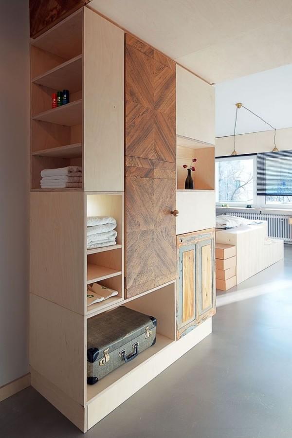 modernos-dormitorios-012