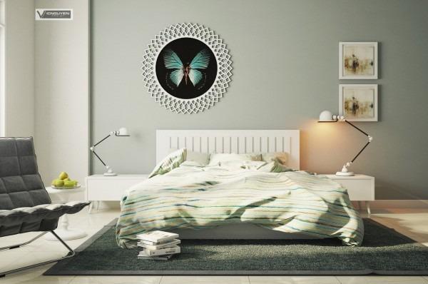 modernos-dormitorios-013