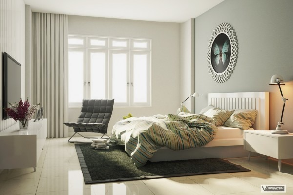 modernos-dormitorios-014