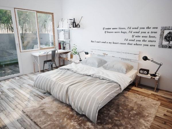 modernos-dormitorios-02