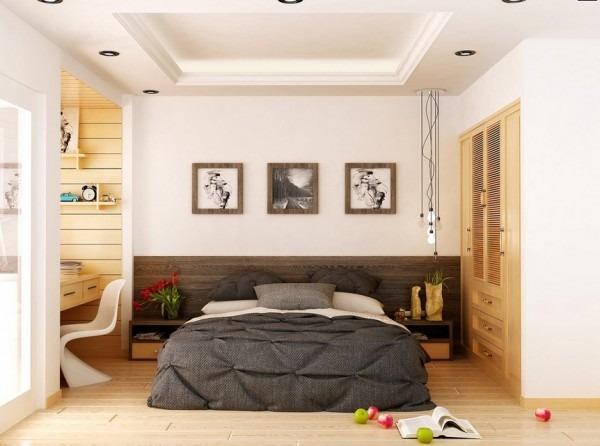 modernos-dormitorios-04