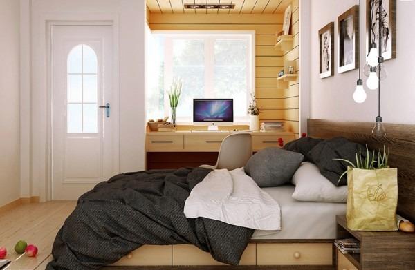 modernos-dormitorios-05