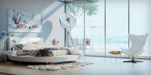 modernos-dormitorios-07