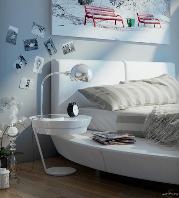 modernos-dormitorios-08