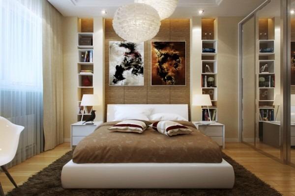 pequeños-dormitorios-01