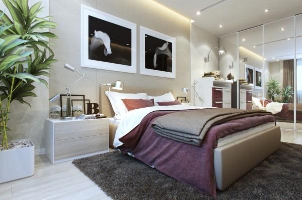 pequeños-dormitorios-010