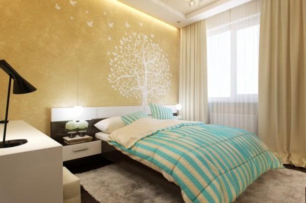 pequeños-dormitorios-011