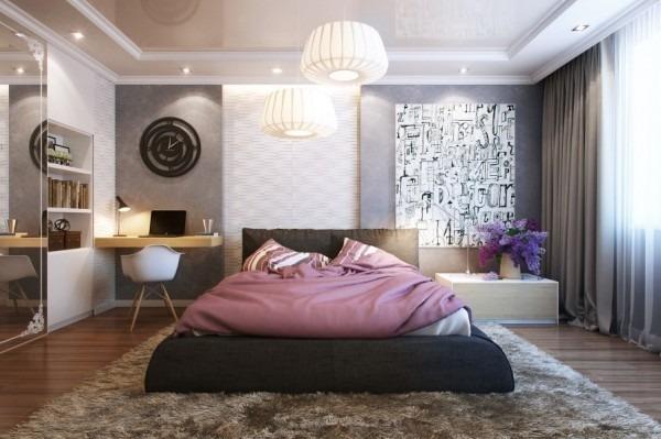 pequeños-dormitorios-012