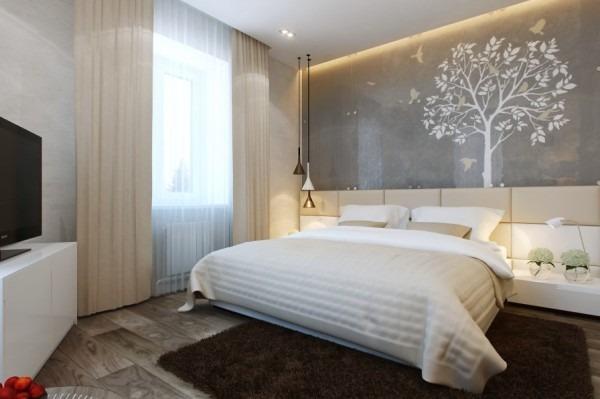 pequeños-dormitorios-013