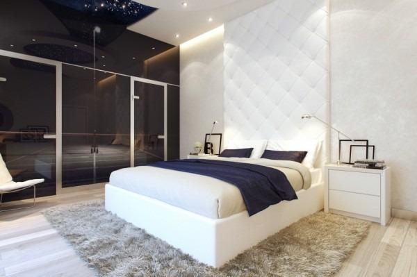 pequeños-dormitorios-014