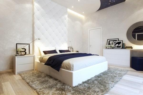 pequeños-dormitorios-015