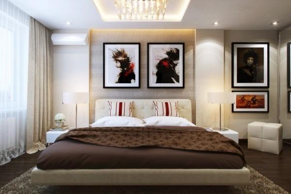 pequeños-dormitorios-016