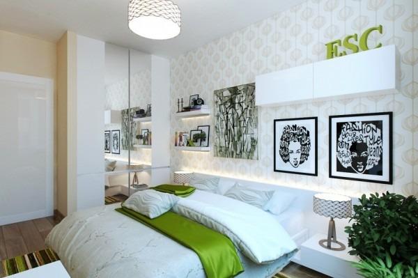 pequeños-dormitorios-017