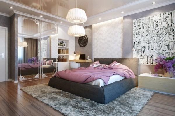 pequeños-dormitorios-018