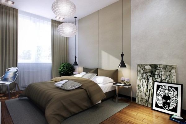 pequeños-dormitorios-019