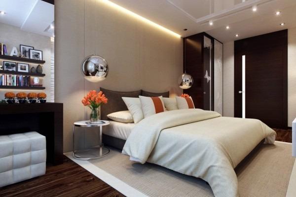 pequeños-dormitorios-02