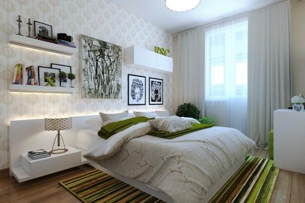pequeños-dormitorios-020