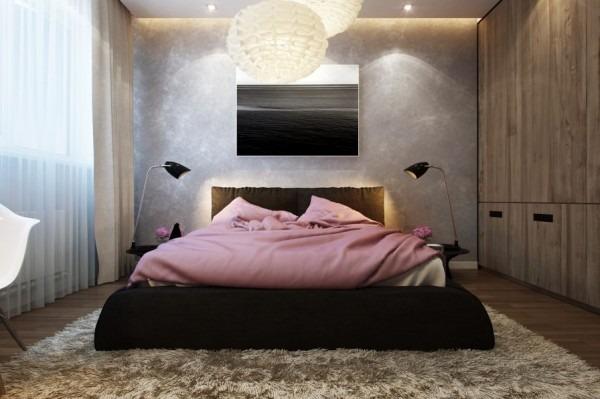 pequeños-dormitorios-022
