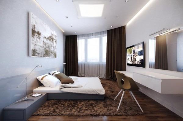 pequeños-dormitorios-023