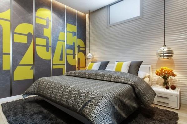 pequeños-dormitorios-024