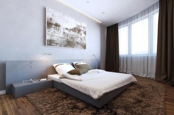 pequeños-dormitorios-025