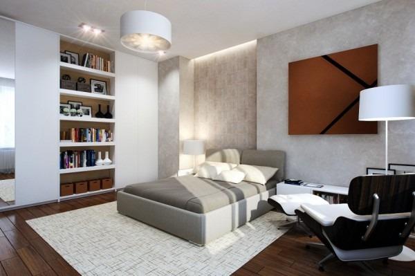pequeños-dormitorios-03