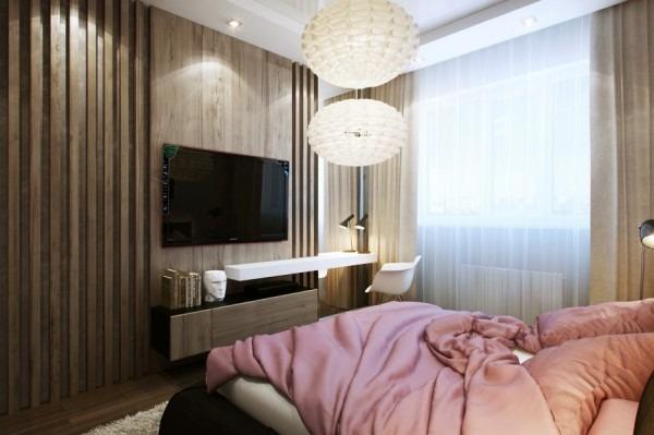 pequeños-dormitorios-04