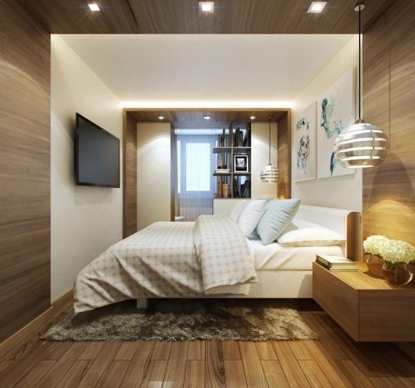 pequeños-dormitorios-05
