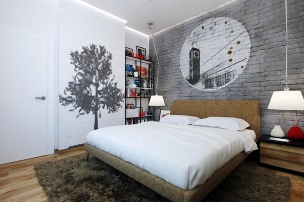 pequeños-dormitorios-06