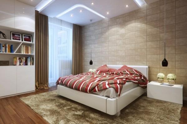 pequeños-dormitorios-09