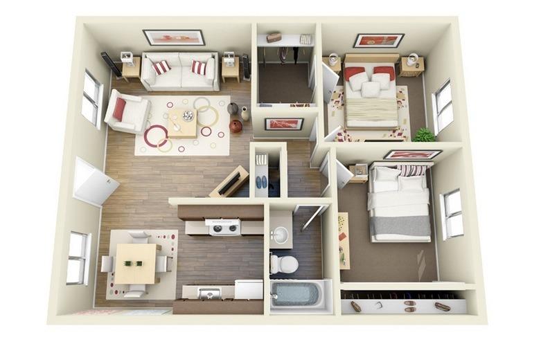 planos-de-departamentos (42)