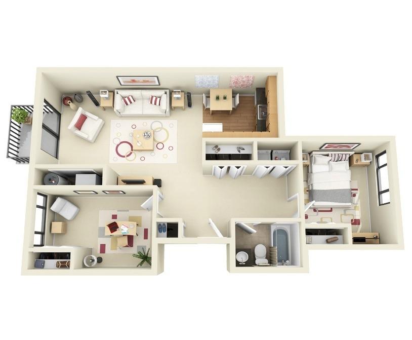 planos-de-departamentos (43)