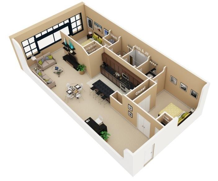 planos-de-departamentos (44)