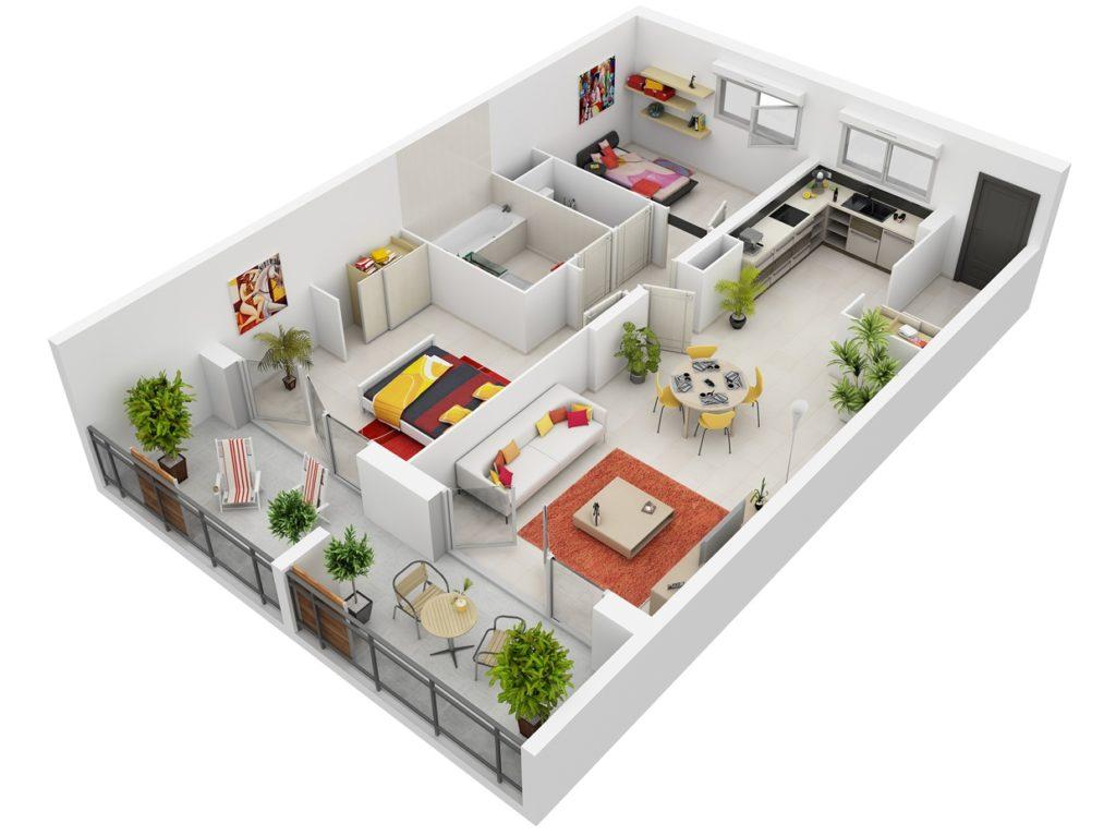 planos-de-departamentos (7)